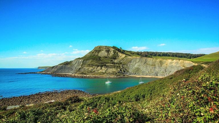 15 Highlights of the Jurassic Coast
