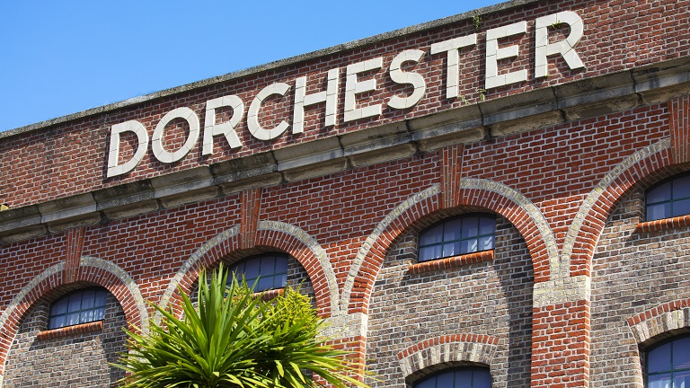 Top Things to Do in Dorchester, Dorset